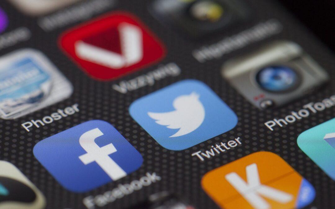 Social Networking Is Very Helpful